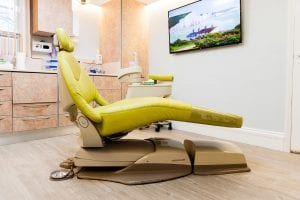 Banbury Dentist